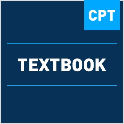 CPT5104001 NASM-Shop-Icons v5-Textbook-CPT