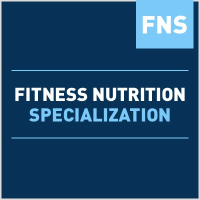FNS102K NASM-Shop-Icons v5-FITNESS NUTRITION SPECIALIZATION