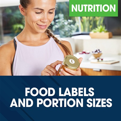 online-nutrition-course-food-labels-and-portion-sizes copy