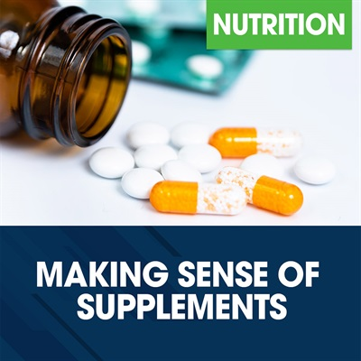 online-nutrition-course-making-sense-of-supplements copy