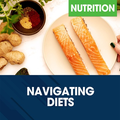 online-nutrition-course-navigating-diets copy