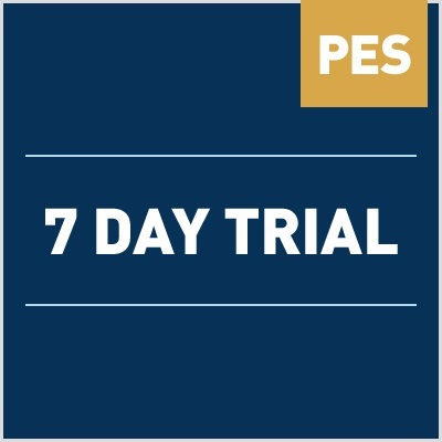 PES3015005 NASM-Shop-Icons v5-7 Day Trial-PES